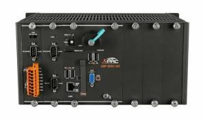 AXP-9391-IoT